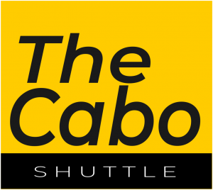 Site icon the cabo shuttle logo