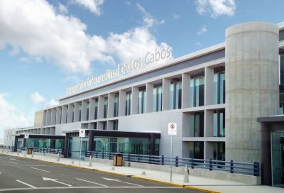 one way and round trip transportation to cabo airport