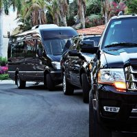 san jose private transportation